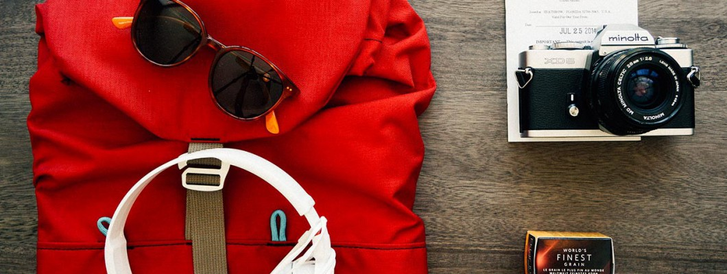 Season Essentials